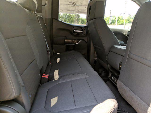 2021 GMC Sierra 1500 Double Cab 4x4, Pickup #78403 - photo 17