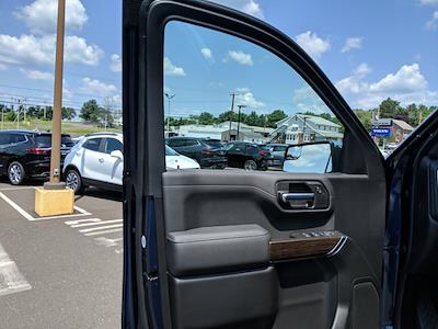 2021 GMC Sierra 1500 Double Cab 4x4, Pickup #78403 - photo 12