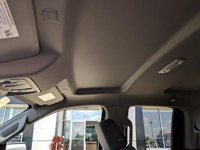 2021 GMC Sierra 1500 Double Cab 4x4, Pickup #78403 - photo 15