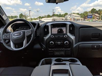 2021 GMC Sierra 1500 Double Cab 4x4, Pickup #78403 - photo 18