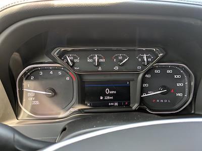 2021 GMC Sierra 1500 Double Cab 4x4, Pickup #78403 - photo 20