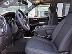 2021 GMC Sierra 1500 Double Cab 4x4, Pickup #78403 - photo 13