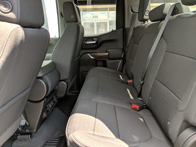 2021 GMC Sierra 1500 Double Cab 4x4, Pickup #78406 - photo 11