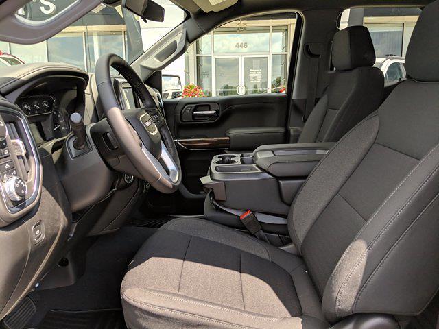 2021 GMC Sierra 1500 Double Cab 4x4, Pickup #78406 - photo 13