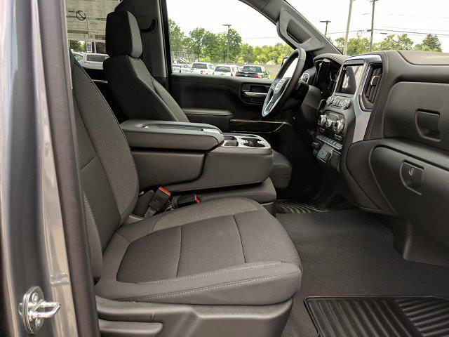 2021 GMC Sierra 1500 Double Cab 4x4, Pickup #78406 - photo 16