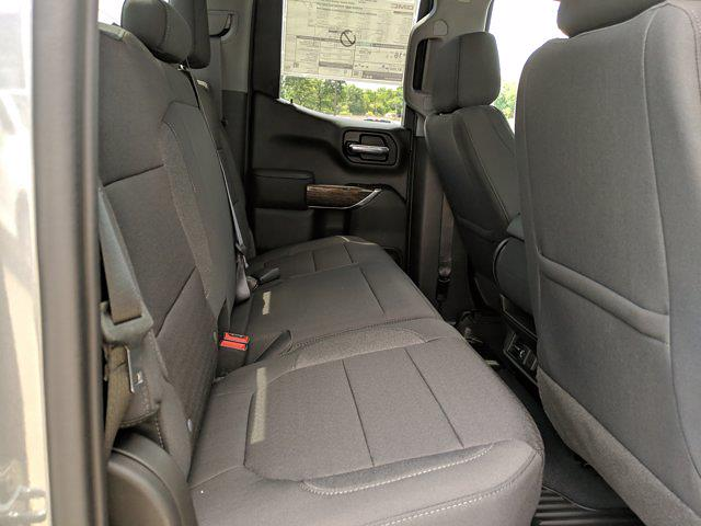 2021 GMC Sierra 1500 Double Cab 4x4, Pickup #78406 - photo 17