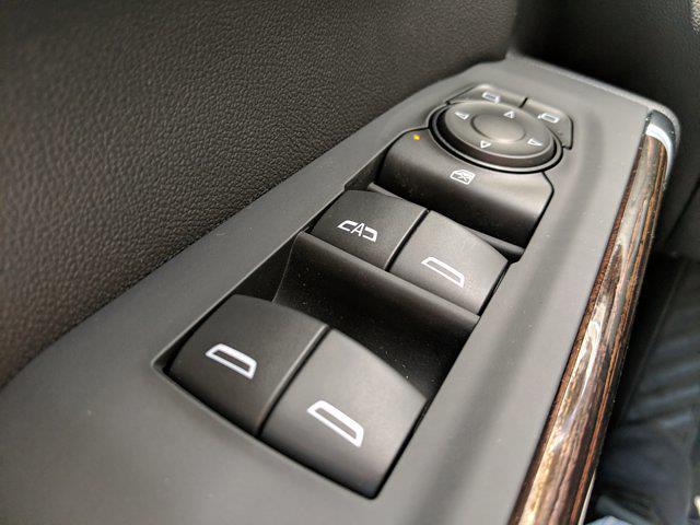 2021 GMC Sierra 1500 Double Cab 4x4, Pickup #78406 - photo 28