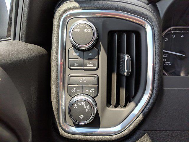2021 GMC Sierra 1500 Double Cab 4x4, Pickup #78406 - photo 29