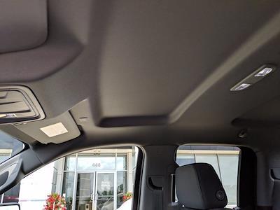 2021 GMC Sierra 1500 Double Cab 4x4, Pickup #78406 - photo 15