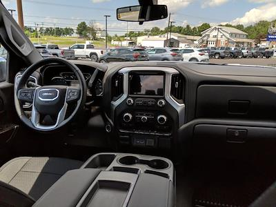 2021 GMC Sierra 1500 Double Cab 4x4, Pickup #78406 - photo 18
