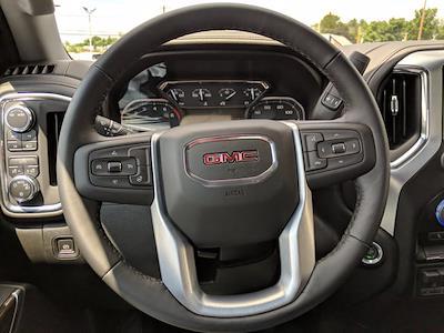 2021 GMC Sierra 1500 Double Cab 4x4, Pickup #78406 - photo 20