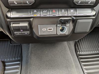 2021 GMC Sierra 1500 Double Cab 4x4, Pickup #78406 - photo 26
