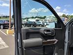 2021 GMC Sierra 1500 Double Cab 4x4, Pickup #78406 - photo 12