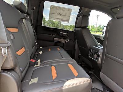2021 GMC Sierra 3500 Crew Cab 4x4, Pickup #78407 - photo 17