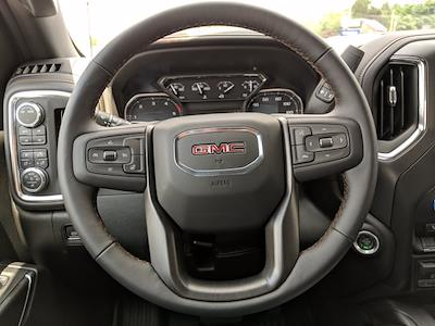 2021 GMC Sierra 3500 Crew Cab 4x4, Pickup #78407 - photo 20