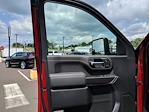 2021 GMC Sierra 3500 Crew Cab 4x4, Pickup #78407 - photo 12