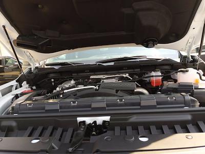 2021 GMC Sierra 3500 Crew Cab 4x4, Pickup #78408 - photo 22