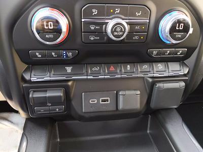 2021 GMC Sierra 3500 Crew Cab 4x4, Pickup #78408 - photo 25
