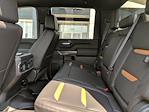 2021 GMC Sierra 3500 Crew Cab 4x4, Pickup #78408 - photo 11