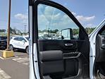 2021 GMC Sierra 3500 Crew Cab 4x4, Pickup #78408 - photo 12