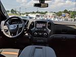 2021 GMC Sierra 3500 Crew Cab 4x4, Pickup #78408 - photo 18