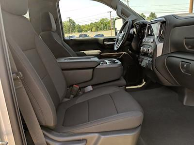 2022 Sierra 3500 Regular Cab 4x4,  Pickup #78422 - photo 16