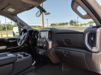 2022 Sierra 3500 Regular Cab 4x4,  Pickup #78422 - photo 18