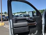 2022 Sierra 3500 Regular Cab 4x4,  Pickup #78422 - photo 12