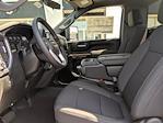 2022 Sierra 3500 Regular Cab 4x4,  Pickup #78422 - photo 13
