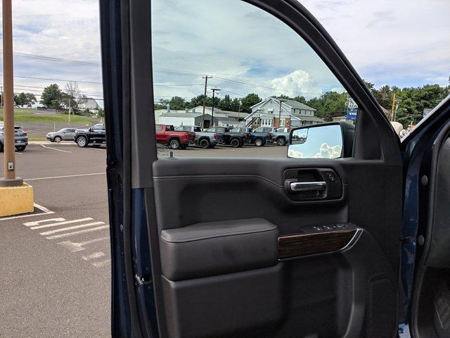 2021 Sierra 1500 Crew Cab 4x4,  Pickup #78428 - photo 13