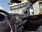 2021 Sierra 3500 Crew Cab 4x4,  Pickup #78452 - photo 14