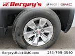 2021 Sierra 1500 Double Cab 4x4,  Pickup #78463 - photo 10