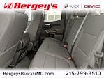2021 Sierra 1500 Double Cab 4x4,  Pickup #78463 - photo 11