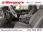 2021 Sierra 1500 Double Cab 4x4,  Pickup #78463 - photo 13