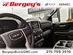 2021 Sierra 1500 Double Cab 4x4,  Pickup #78463 - photo 14