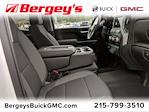 2021 Sierra 1500 Double Cab 4x4,  Pickup #78463 - photo 16