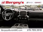 2021 Sierra 1500 Double Cab 4x4,  Pickup #78463 - photo 18