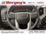 2021 Sierra 1500 Double Cab 4x4,  Pickup #78463 - photo 20