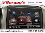 2021 Sierra 1500 Double Cab 4x4,  Pickup #78463 - photo 23