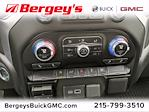 2021 Sierra 1500 Double Cab 4x4,  Pickup #78463 - photo 24