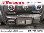 2021 Sierra 1500 Double Cab 4x4,  Pickup #78463 - photo 25