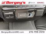 2021 Sierra 1500 Double Cab 4x4,  Pickup #78463 - photo 26