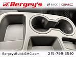 2021 Sierra 1500 Double Cab 4x4,  Pickup #78463 - photo 27