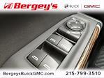 2021 Sierra 1500 Double Cab 4x4,  Pickup #78463 - photo 29