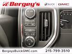 2021 Sierra 1500 Double Cab 4x4,  Pickup #78463 - photo 30