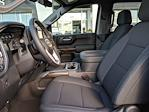 2021 Sierra 1500 Crew Cab 4x4,  Pickup #78467 - photo 14