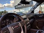 2021 Sierra 1500 Crew Cab 4x4,  Pickup #78467 - photo 15