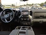 2022 Sierra 2500 Double Cab 4x4,  Pickup #BSN10 - photo 19