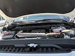 2021 Sierra 1500 4x4,  Pickup #BSN2 - photo 23