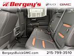 2021 Sierra 1500 Crew Cab 4x4,  Pickup #BSN3 - photo 11